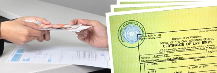 Birth certificate_1